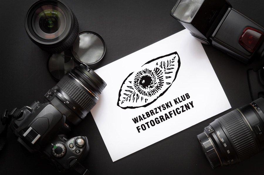 WKF-logo1