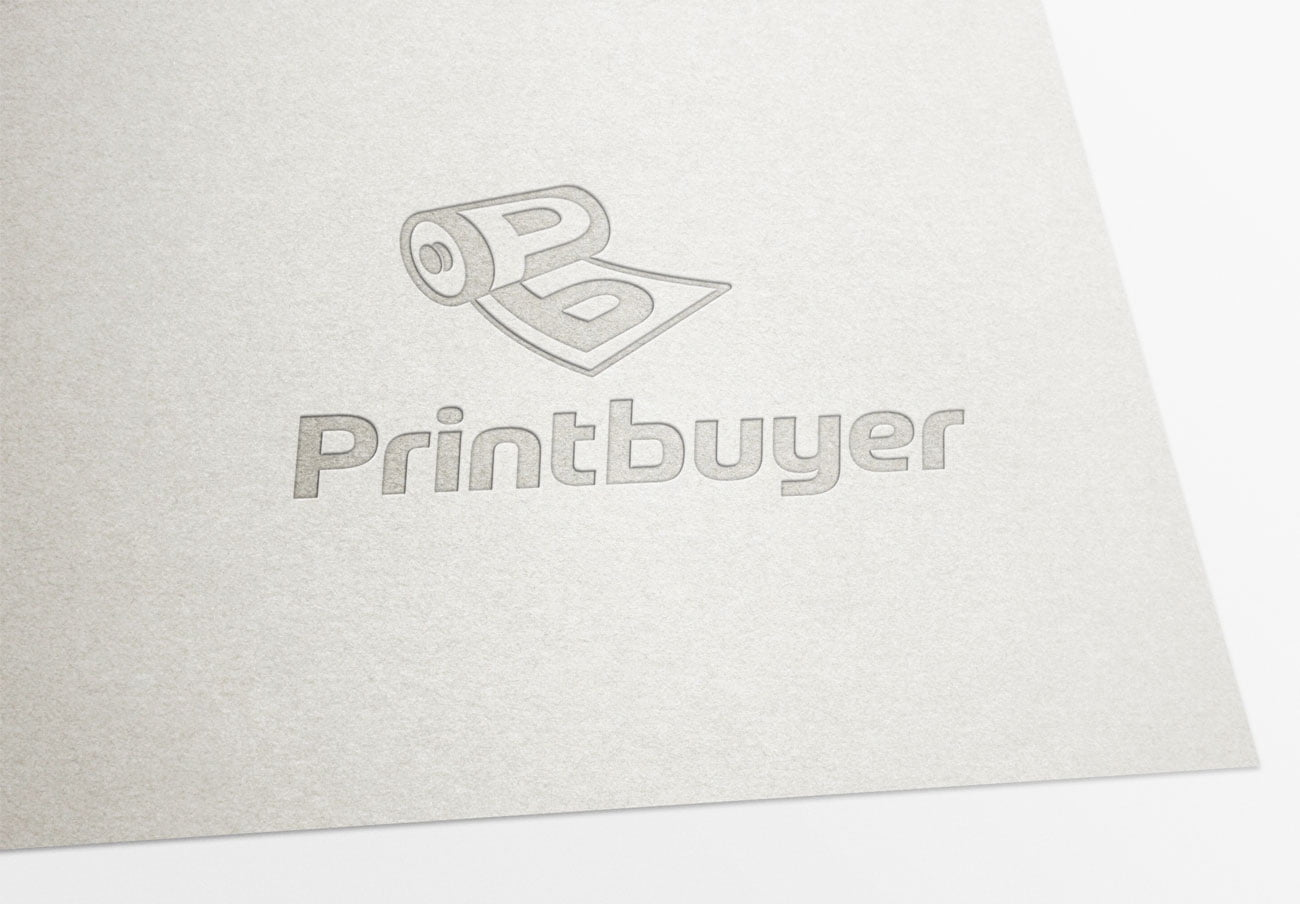 Printbuyer-logo-01