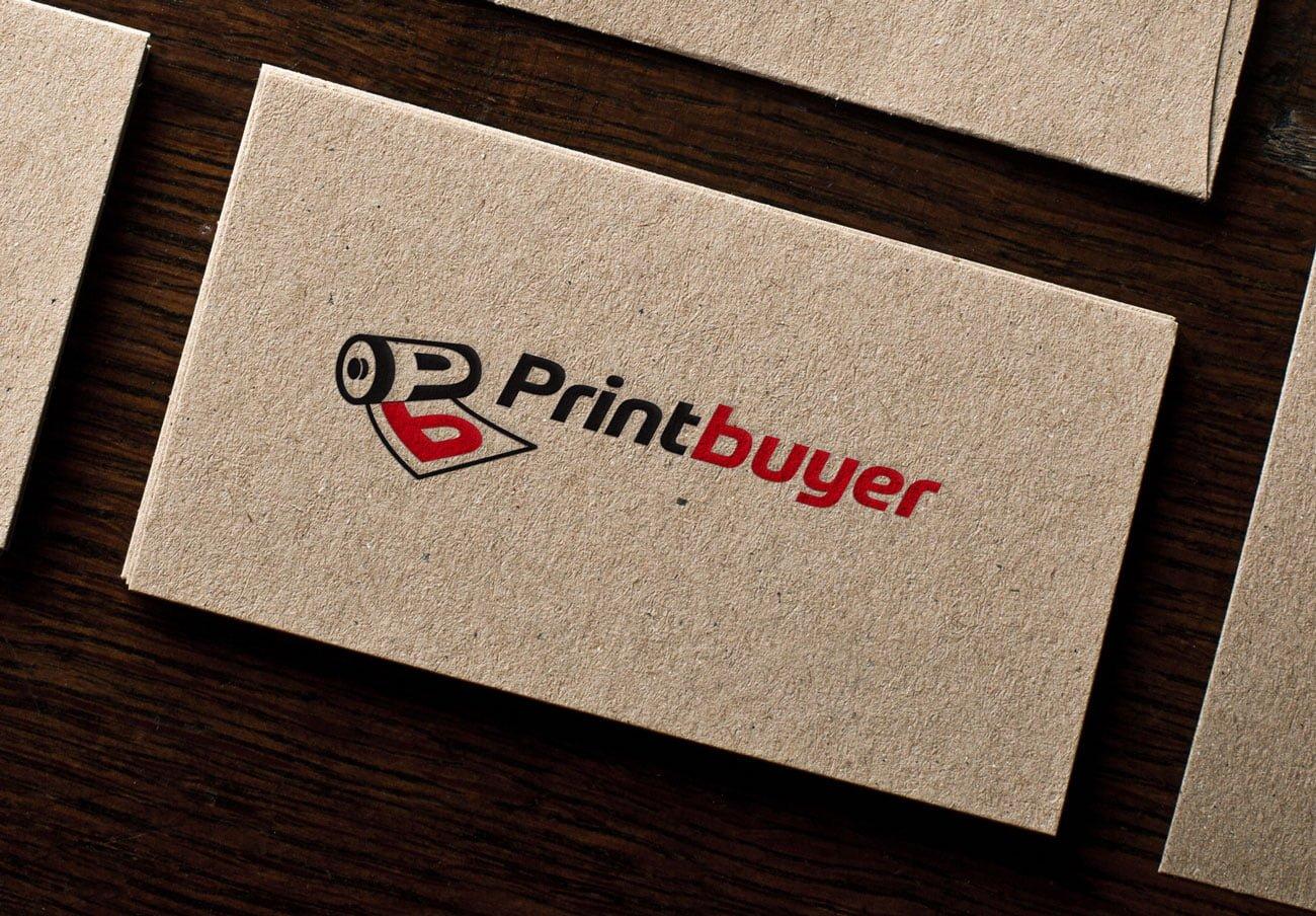 Printbuyer-logo-02