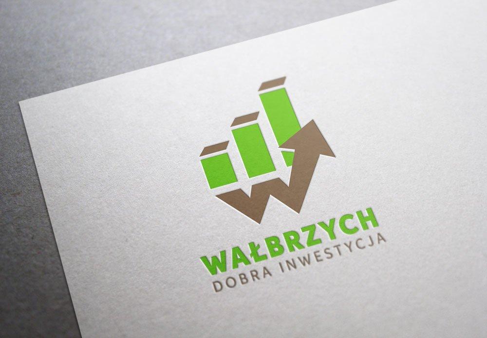 Walbrzych-dobra-inwestycja-logo