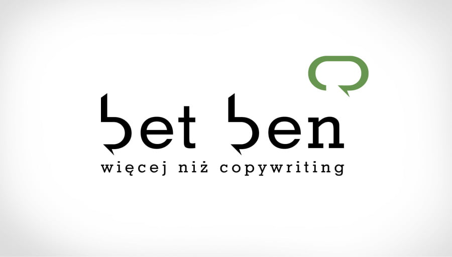 bet-ben-logo