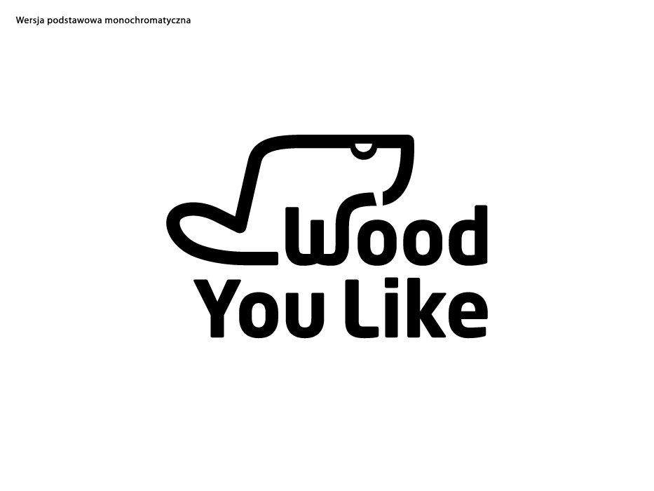 Wood-You-Like-CI-01