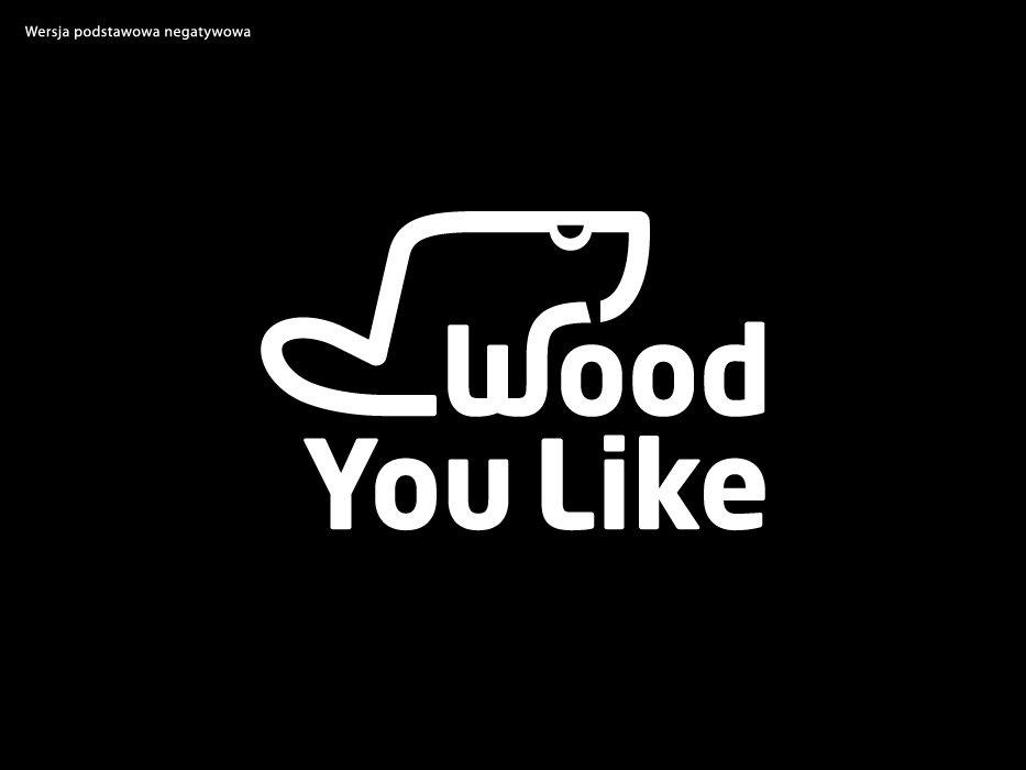 Wood-You-Like-CI-02