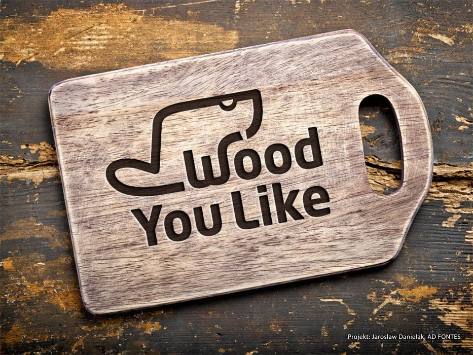 Wood-You-Like-Logo