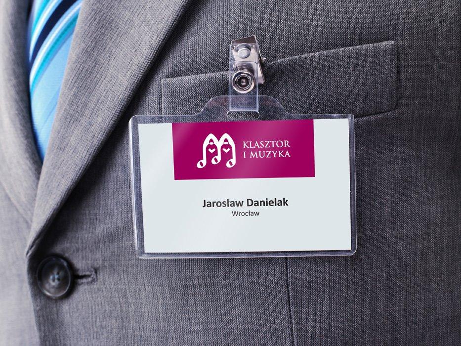 Klasztor-i-muzyka-IDENTYFIKATOR