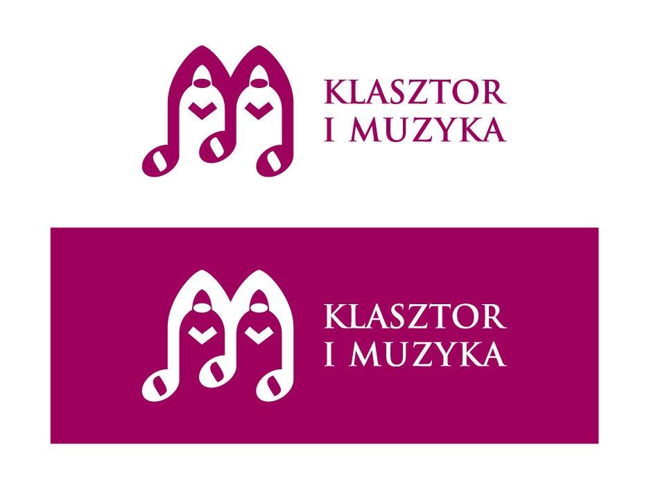 Klasztor-i-muzyka-LOGO-02