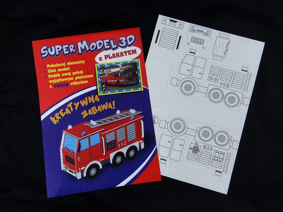 Supermodel-3D-straz-foto1