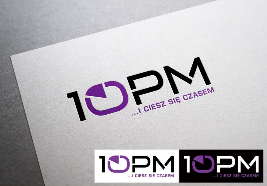 10-PM-Logo-lifting-01