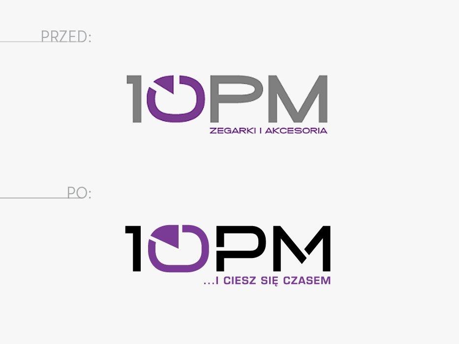 10-PM-Logo-lifting-02