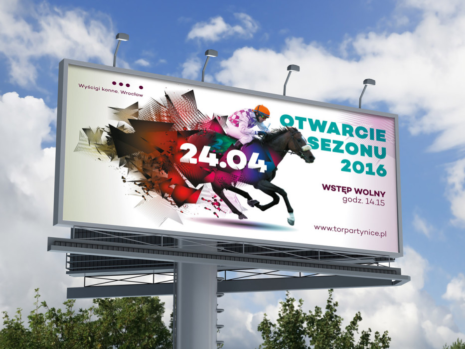 WTWK-Partynice-Billboard-MOCKUP