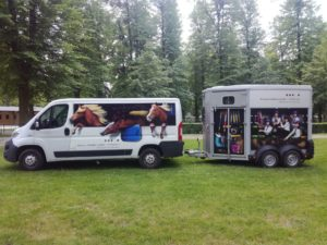 WTWK-Partynice-HORSE-TRAILER-and-CAR-foto6