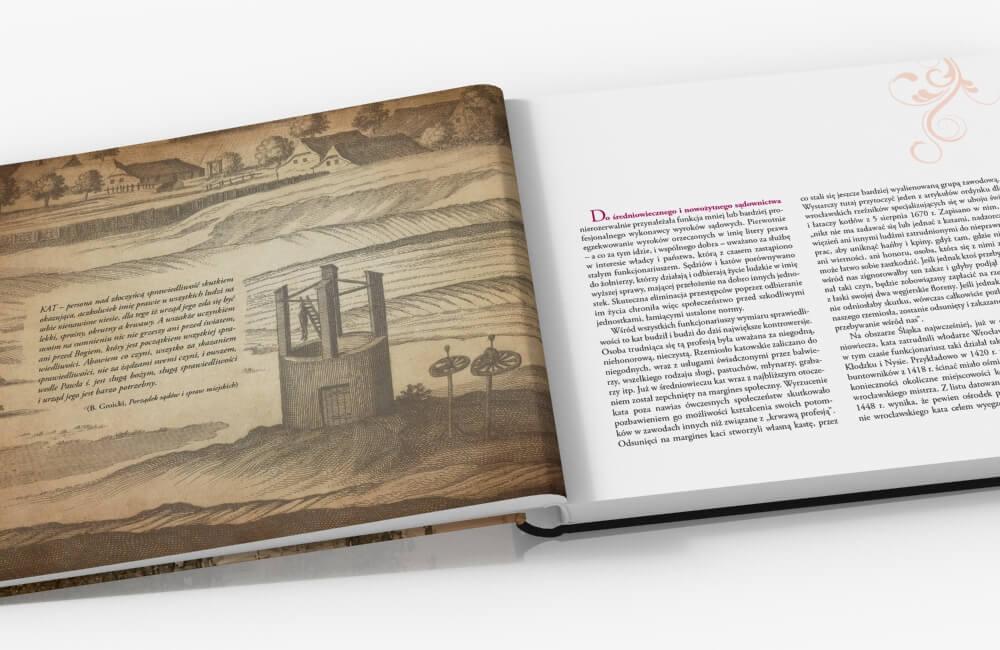 O historii Wroclawia inaczej II_03