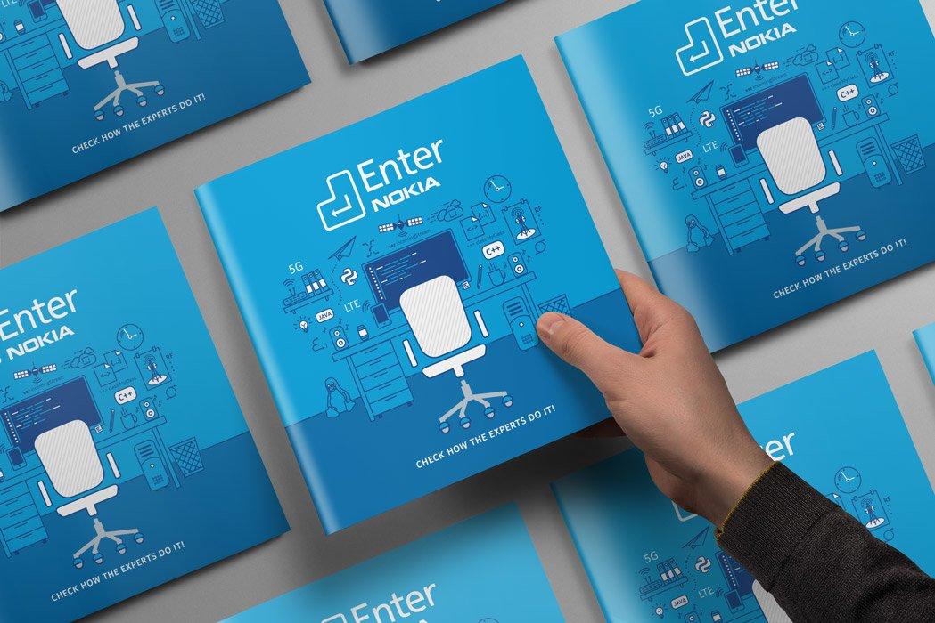 Nokia-broszura-WIZ-01