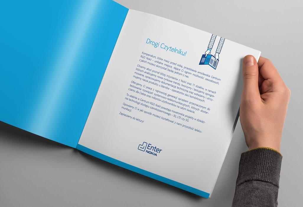 Nokia-broszura-WIZ-02