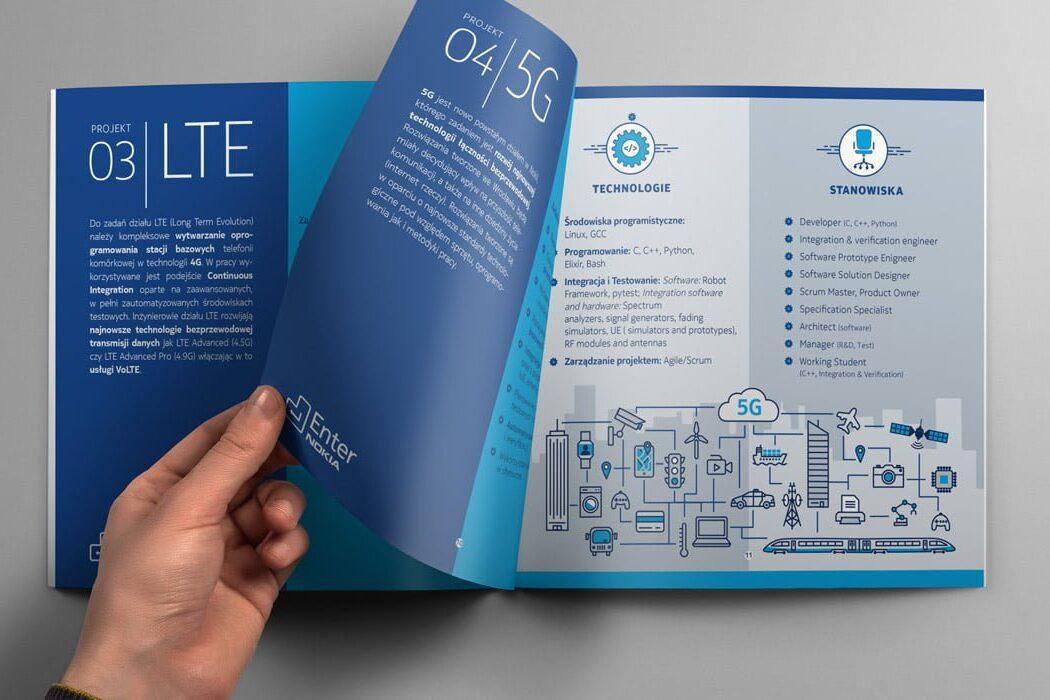 Nokia-broszura-WIZ-04