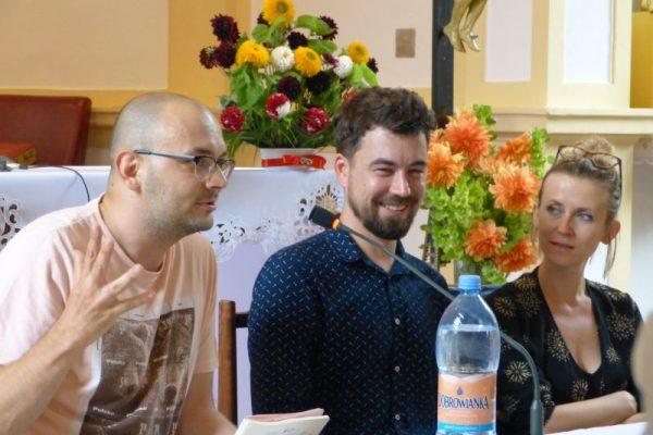 MiedziankaFEST-2017-KCH-kosciol-10