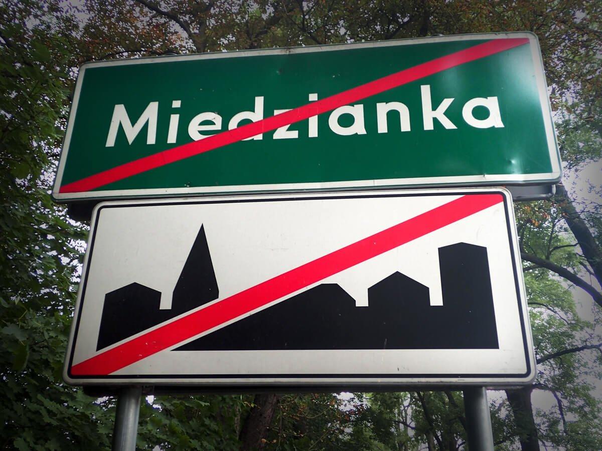 MiedziankaFest - Święto reportażu w Miedziance