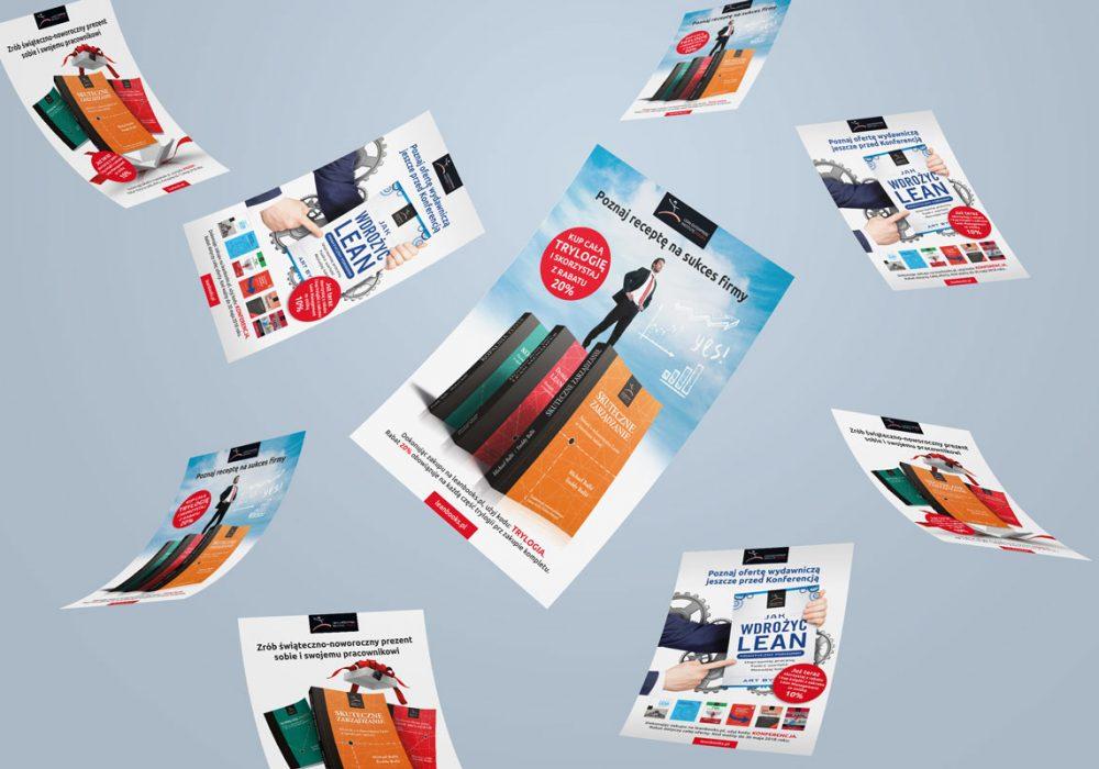 Leanbooks-ULOTKA-A5-wiz06