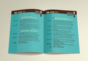 Identyfikacja konferencji Reformacja a klasztor