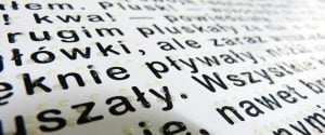 Pismo brajla