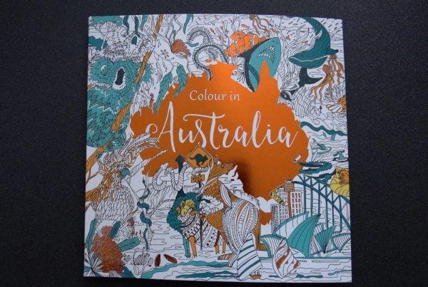 Kolorowanka-Australia-01