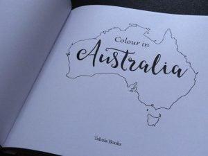 Kolorowanka-Australia-09