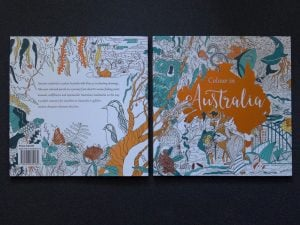 Kolorowanka-Australia-10