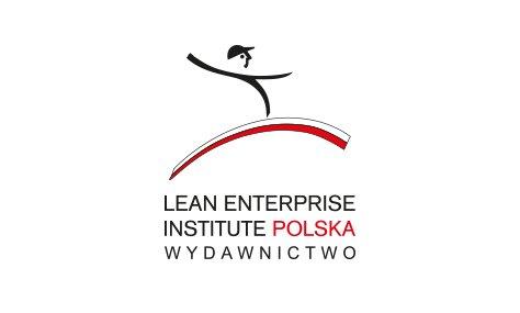 Logo Leanbooks