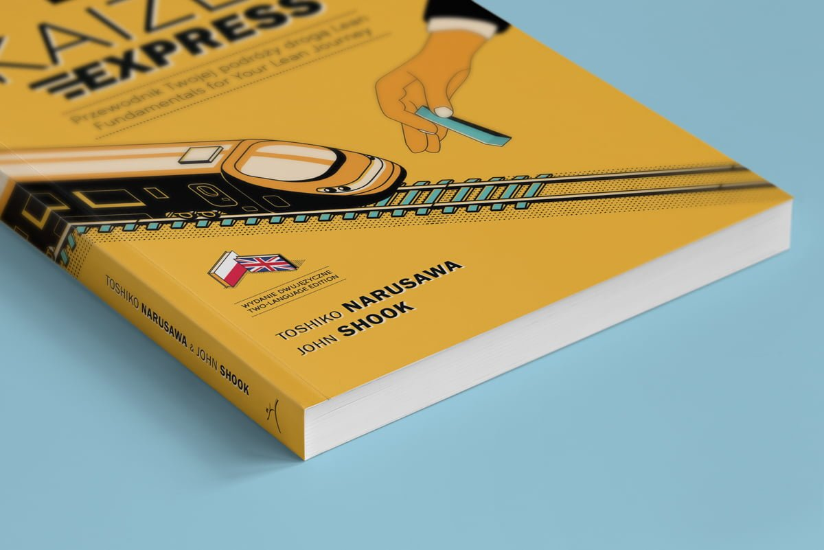 Kaizen-Express-COVER-02