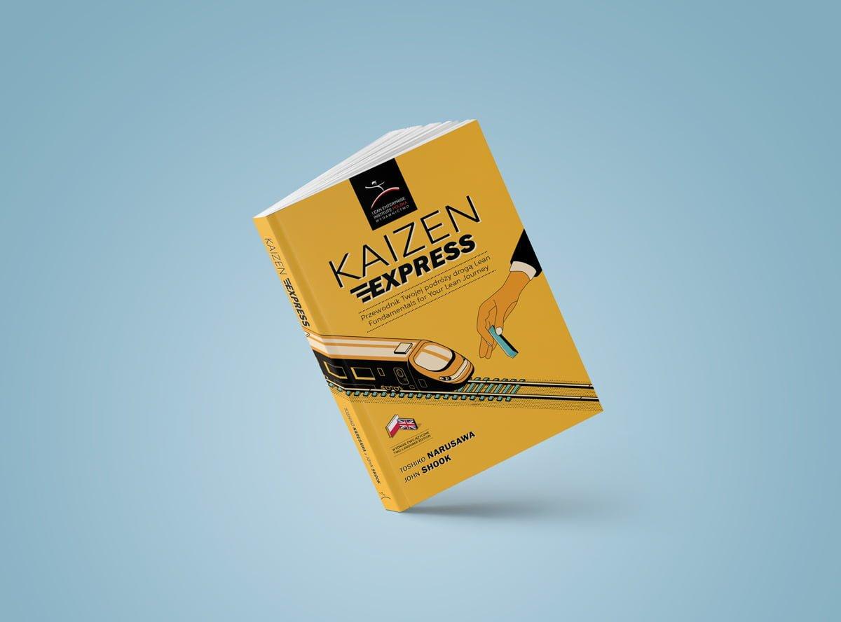 Kaizen-Express-COVER-01