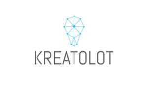 Kreatolot-LOGO