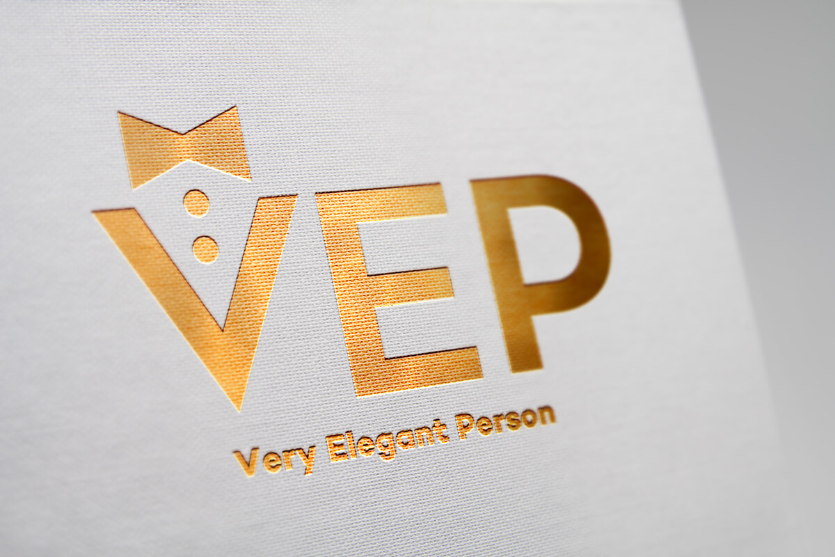 Very-Elegant-Person-LOGO